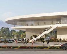 Chinese Architecture, Sustainable Architecture, Modern Architecture, Ancient Architecture, Peter Zumthor, Transparent Concrete, Lake Flato, Glass Pavilion, Hillside House