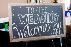 23 Chic And Awesome Star Wars Themed Wedding Ideas   Weddingomania