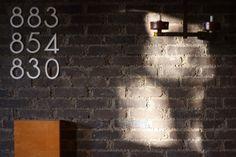 Lewerentz light on brick