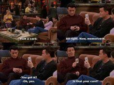 The best magic trick ever