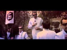 El Secreto de Vivir (videoclip) - Hombres G