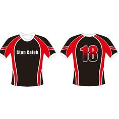 d344fac0194 Sublimation Custom Full Printing Rugby Uniforms Netball Dresses