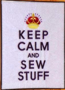 Sew Happy Designs