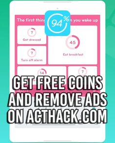 [NEW] 94% - Quiz Trivia & Logic Hack Online Real Works! This method works 100% guaranteed! No more lies! Please share this real online hack guys!  HOW TO USE: 1. Go to the website 2. Choose your game 3. Do the hack 4. After finish your requested hack will be sent to your account immediately 5. Check your game and enjoy!