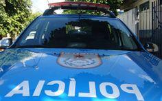 Operação no Rio que busca suspeitos de estupro coletivo detém uma pessoa