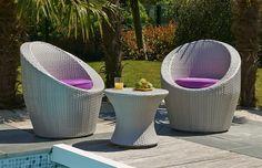 Les 11 meilleures images de Mon jardin pratique | Gardens, Custom in ...