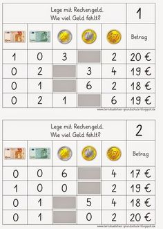 975 best Grundschule images on Pinterest | Back to school, First ...