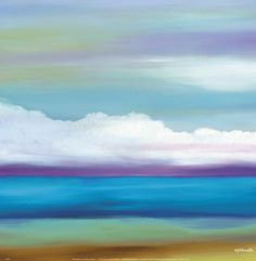 Abstract, Art and Prints at Art.com