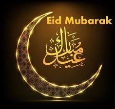 Diy diamond painting crystal muslim culture cross stitch full diamond embroidery home decor square drill diamond painting Carte Eid Mubarak, Eid Mubarak Greeting Cards, Eid Mubarak Greetings, Eid Cards, Images Eid Mubarak, Eid Mubarak Pic, Eid Moubarak, Eid Al Adha, Eid Wallpaper