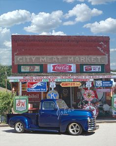 Chevy pickup 1948 1949 1950 1951 1952 1953 Chevrolet Pickup | Flickr - Photo Sharing!