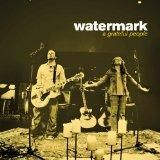 Captivate Us (feat. Charlie Hall) by Watermark The Purest Place