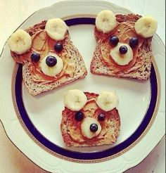 about these super cute and HEALTHY toddler snacks? - How about these super cute and HEALTHY toddler snacks? These are some of our fa … – -How about these super cute and HEALTHY toddler snacks? Healthy Toddler Snacks, Eat Healthy, Happy Healthy, Healthy Kid Food, Healthy Recipes, Healthy Snacks For Kids On The Go, Healthy Protein, Healthy Fruits, Apple Recipes