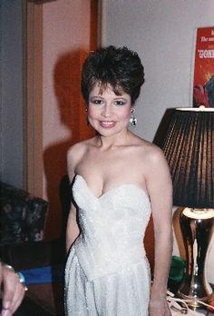 58 Best Pia Images Pia Zadora Celebrities Jermaine Jackson