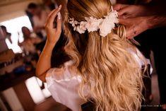 Casamento na praia – Juliana