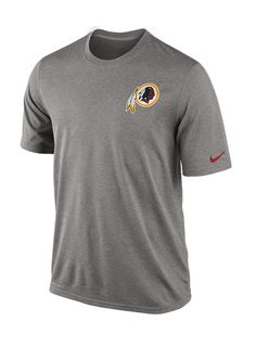 Nike Redskins Legend Practice T-Shirt  1ba643066