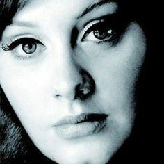 """""""Być jak... Adele"""""""