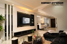 Pasir Ris Maisonette ‹ InteriorPhoto | Professional Photography For Interior Designs