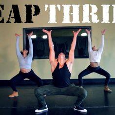 The Fitness Marshall Sia Cheap Thrills Cardio Hip-Hop Video Zumba Videos, Dance Workout Videos, Hip Hop Videos, Dance Videos, Exercise Videos, Hip Hop Youtube, Zumba Routines, Fun Workouts, Dance Workouts