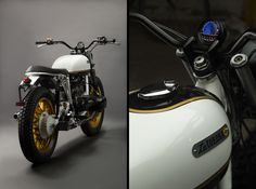 LC BMW R100RS COMBO 2 800