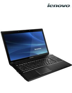 Lenovo Essential G Series Laptop (Black) Special Price- Gadgets Online, Electronics Gadgets, Laptop, Stuff To Buy, Black, Products, Tecnologia, Black People, All Black