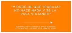 #humor #broma #viajes #argentina