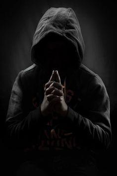 ♂ World martial art ninja Hacker Wallpaper, Dark Wallpaper Iphone, Phone Screen Wallpaper, Boys Wallpaper, Black Wallpaper, Iphone Wallpapers, Wallpaper Quotes, Graffiti Wallpaper, Cartoon Wallpaper
