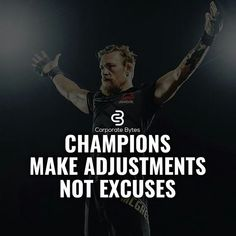 champion - warrior - dominant - Learn how I made it to in one months with e-commerce! Business Motivation, Daily Motivation, Business Quotes, Fitness Motivation, Fitness Quotes, Great Quotes, Quotes To Live By, Me Quotes, Motivational Quotes