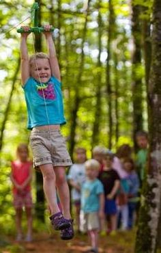 article: Outdoor Education: Children develop sensory integration skills - See more at: http://www.childrenandnature.org/news/detail/outdoor_education_children_develop_sensory_integration_skills/#sthash.AeuNZFXi.dpuf