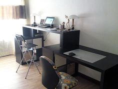 New sewing machine table vika amon vika adils table ikea