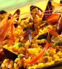 Toulouse votre Repas de Groupe à El Cubano - http://www.elcubanoclub.com/toulouse/toulouse-votre-repas-de-groupe-a-el-cubano/