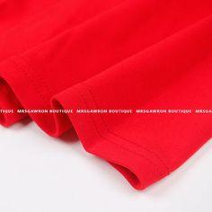 SUKIENKA MAXI OPUSZCZONE RAMIONA Z TRENEM Sweatshirts, Sweaters, Fashion, Moda, Fashion Styles, Trainers, Sweater, Sweatshirt, Fashion Illustrations
