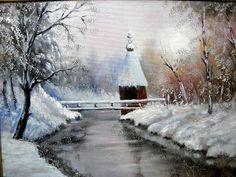 Продажа картин онлайн.Online sale paintings.