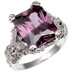 http://astroglances.com/ Find the widest selection of fine jewelry and accessories for any occasion for women