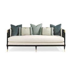 http://maxsparrow.com.au/collections/sofas/products/kagney-lattice-design-sofa