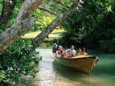 Frenchmans Cove Jamaca