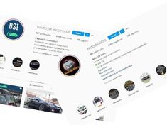 "Perfis bombam nas redes ao mostrar ""preço real"" de carros inflacionados Subaru Impreza, Fotos Do Instagram, Mixer, Mercedes Benz, Music Instruments, Nice Cars, Encouragement, Shopping, News"