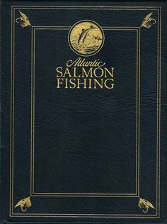 Freshwater fishing can be a great experience. Find out more about freshwater fishing including useful tips and how to stay safe when you are on the water. Fly Fishing Books, Bass Fishing Tips, Fishing Humor, Best Fishing, Salmon Fishing, Trout Fishing, Fishing Lures, Fishing Boats, Cleaning Fish