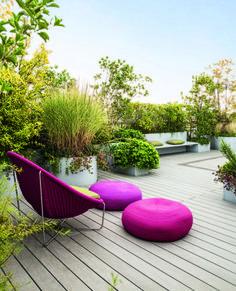 5-rooftops-com-jardins-incriveis-ao-redor-do-mundo