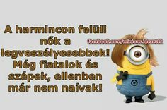 Minions, Romantic, Thoughts, Funny, Quotes, Humor, Quotations, The Minions, Funny Parenting