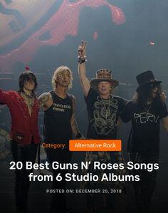 17 Best Songs - Alternative, Indie, Punk Rock images in 2019   Best