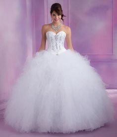 Photos of Vizcaya Quinceanera Corest Top Dress 88085 Unique Prom Dresses, 15 Dresses, Ball Dresses, Pretty Dresses, Silver Wedding Gowns, Princess Wedding Dresses, Dream Wedding Dresses, Mori Lee Quinceanera Dresses, Burgundy Quinceanera Dresses