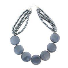 Gray Gal from ElvaFields.com $168