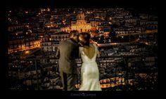 CARMELO CAMPIONE A WEDDING AND LIVING 2016 ETNAFIERE: 30 Settembre / 1, 2 Ottobre Carmelo Campione, fotografo da generazioni, si distingue per la sua tecnica fotogiornalistica arricchita da una forte sensibilità artistica
