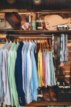 Style preppy men summer Ideas for 2019 Preppy Mens Fashion, Best Mens Fashion, Men's Fashion, Fashion News, Preppy Outfits, Preppy Style, My Style, Heavy Clothing, Men's Clothing