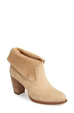 UGG® Australia 'Thames' Foldover Cuff Boot (Women) available at #Nordstrom
