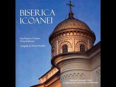 BISERICA ICOANEI--BUCURESTI--13--X--2016--DOCUMENTAR REALIZAT --DOBRESCU...