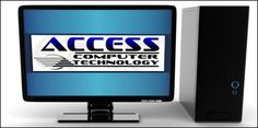 Pay $39 for a 1-hour Computer Spring Cleaning from Access Computer Technology in West Bloomfield