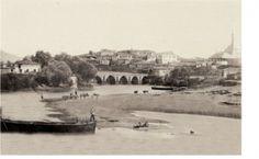 Η ΛΑΡΙΣΑ ΣΤΑ 1884   Εφημερίδα ΕΛΕΥΘΕΡΙΑ Λάρισας