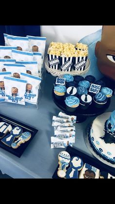 healthy living at home sacramento california jobs opportunities Boss Birthday, Boys 1st Birthday Party Ideas, Baby Girl First Birthday, 2nd Birthday, Baby Shower Food For Girl, Baby Shower Deco, Baby Party, Baby Shower Parties, Shower Party