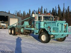 http://www.hankstruckpictures.com/pix/trucks/jack_hayes/dscn01121.jpg